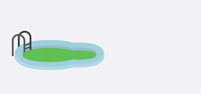 green water-min